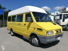 autobus Iveco 40E10 MINIBUS 28 POSTI / 28 SEATS
