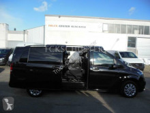 Mercedes Vito Tourer 116 CDI,BT Select extralong AHKab.