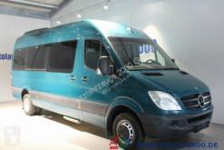 Mercedes Sprinter Transfer 518 CDI 16 Sitze Dachklima