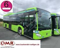 autobus Mercedes O 530 LE Ü Citaro / 10x verfügbar ab 10.01.2020