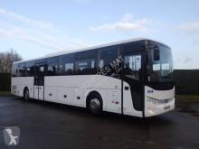autobus Temsa Ld 13 sb