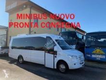midibus neuf