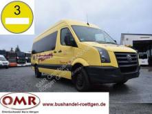Volkswagen midi-bus