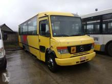 Mercedes 813 DE