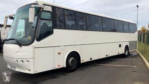 autobus Bova FUTURA