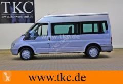 Ford Transit 85T300 L2H2 KLIMA AHK 8-Sitzer 29T515