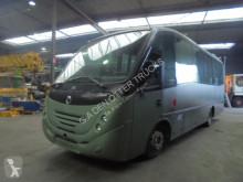 междуградски автобус туристически Iveco