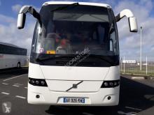 Volvo 9700HD bus