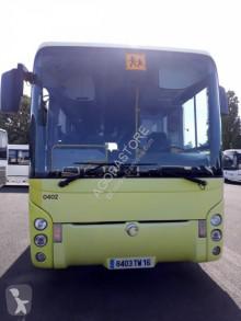 pullman Irisbus ARES
