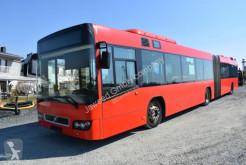 autobuz Volvo