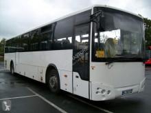 autobus Temsa BOX13