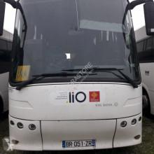 autobús Bova FUTURA