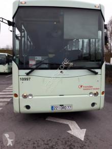 Otobüs MAN