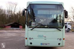 Otobüs Ponticelli