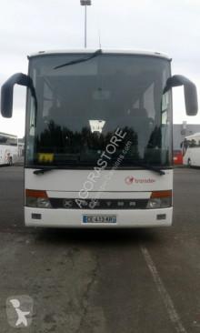 autobus Setra S 315 GTHD