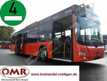 pullman MAN A 20 Lion's City / A21 / 530 / Citaro / 415