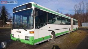 Mercedes MERCEDES-BENZ - O 405 G bus