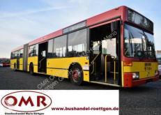 Mercedes O 405 GN / Guter Zustand / O 405 GN bus