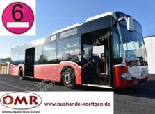 autobus Mercedes O 530 Citaro C2 / Lion's City / Euro 6 / A20