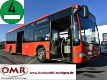 autobus Mercedes O 530 LE Citaro / A 21 / Lion´s City