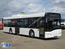 autobus liniowy Solaris