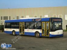 autobús Solaris Urbino 12/EEV/Klima/38 Sitze