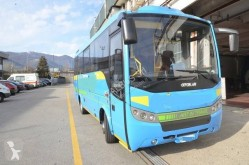 autobus de ligne Otokar