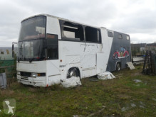 autobus Volvo B10 M