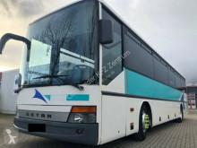 autobus Setra S 315UL