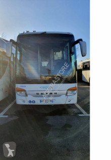 autobus Setra 416 GTHD 2