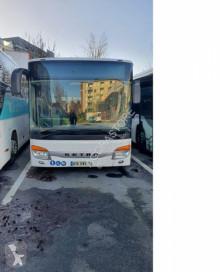 autobús Setra 415 NF U 457