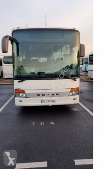 autobus Setra 315 ULA