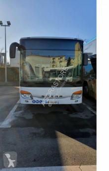 autobus Setra 415 NF U 457
