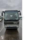 autobús Temsa OPALIN HN45S9