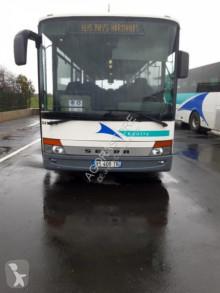 autobus Setra 315UL