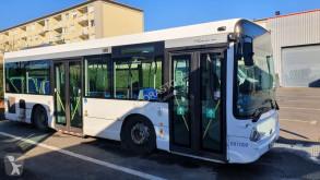 autobus nc GX586H