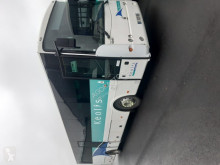 autobus onbekend SYTER