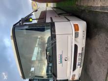 camioneta Irisbus KAROSA