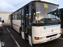 autobus Irisbus KAROSA