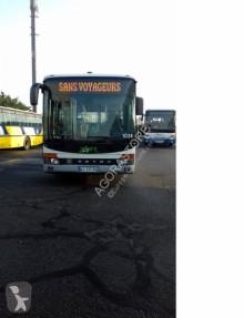 Setra 315NF bus