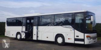 autobus nauka jazdy używany