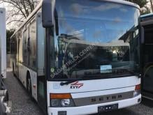 autobus Setra SETRA