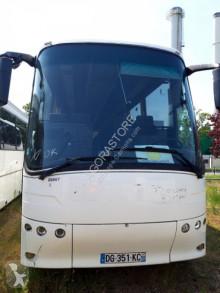 autobus Bova