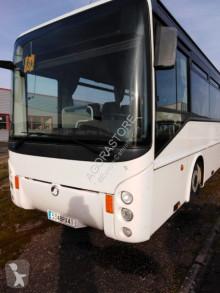 autobus Irisbus ARES