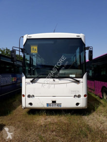 Ponticelli NR265 bus