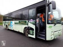 Irisbus Ares KLIMAANLAGE