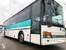 autobus Setra S 315UL 457