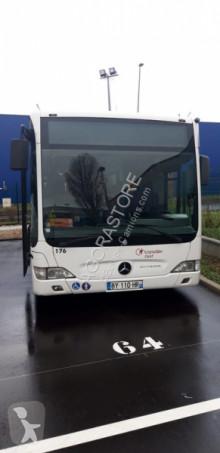 autobus Mercedes O 530LE