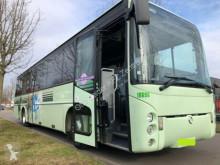autobus Irisbus Ares KLIMAANLAGE