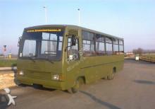 autobus Cacciamali